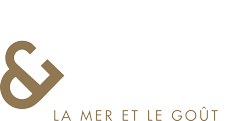Mare & Gustu Logo